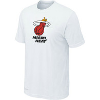 Miami Heat T-Shirt (12)