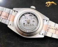 Rolex Watches (808)