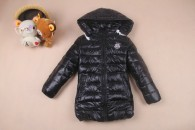 Moncler Kid Down Jacket 036