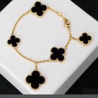 Van Cleef & Arpels-bracelet (59)