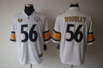 Pittsburgh Steelers Jerseys 586