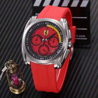 Ferrari watches (1)