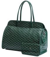 Goyard Handbag AAA 059