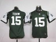 NFL Kids Jerseys033