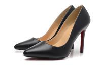 CL 10 cm high heels AAA 019