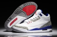 New Perfect Jordan 3 shoes (12)