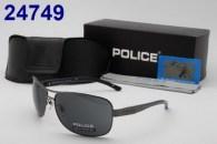 Police polariscope144