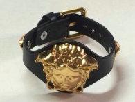 Versace-bracelet (3)