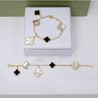 Van Cleef & Arpels-bracelet (57)