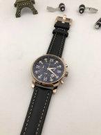 Montblanc watches (134)