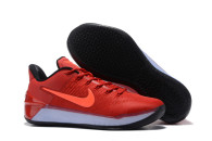 Nike Kobe AD 017