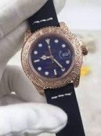 Rolex Watches (825)