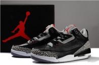 Perfect Jordan 3 shoes (36)