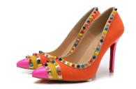 CL 10 cm high heels AAA 010