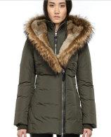 Mackage Women Down Jacket 019