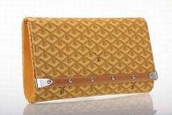 Goyard Handbag AAA quality 055