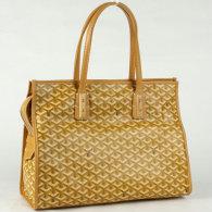 Goyard Handbag AAA 001