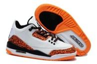 Air Jordan 3 Kids004