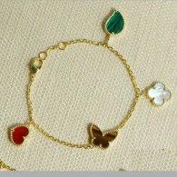 Van Cleef & Arpels-bracelet (62)