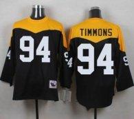 Pittsburgh Steelers Jerseys 070