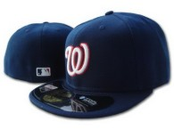 Washington Nationals hats001