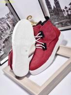 Giuseppe Zanotti Men Shoes 032