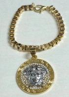 Versace-bracelet (74)