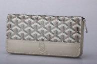 Goyard Handbag AAA quality 007