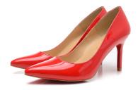 CL 8 cm high heels 002