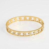 Van Cleef & Arpels-bracelet (67)