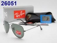 Ray Ban polariscope019