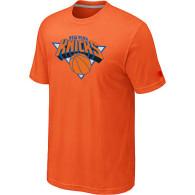 New York Knicks T-Shirt (10)