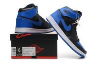 Perfect Air Jordan 1 shoes (28)