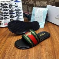 Versace slippers (66)