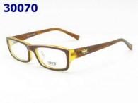 Levis Plain glasses021