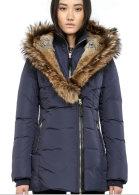Mackage Women Down Jacket 016