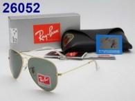 Ray Ban polariscope004