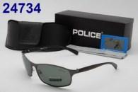 Police polariscope143