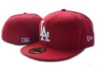 Los Angeles Dodgers hats001