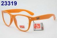 Ray Ban Plain glasses009