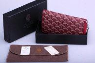 Goyard Handbag AAA quality 089