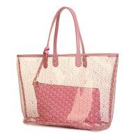 Goyard Handbag AAA 052