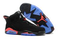 Air Jordan 6 Shoes 021
