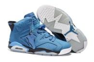 Jordan 6 shoes AAA027