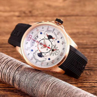 TAG Heuer watches (4)