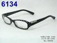 Prada Plain glasses007