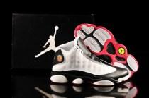 Jordan 13 shoes AAA001