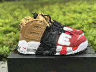 "Authentic Nike Air More Uptempo ""SUP"""