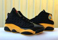 Air Jordan 13 Shoes AAA Quality (36)