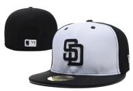 San Diego padres hat 006